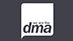 DMA1-v2