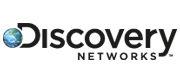 discovery_network