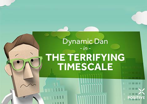 Dynamic Dan