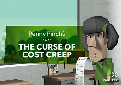 Penny Pincha