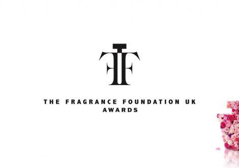 Fragrance Foundation Awards